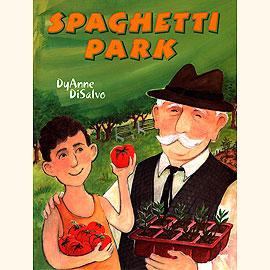 Spaghetti Park